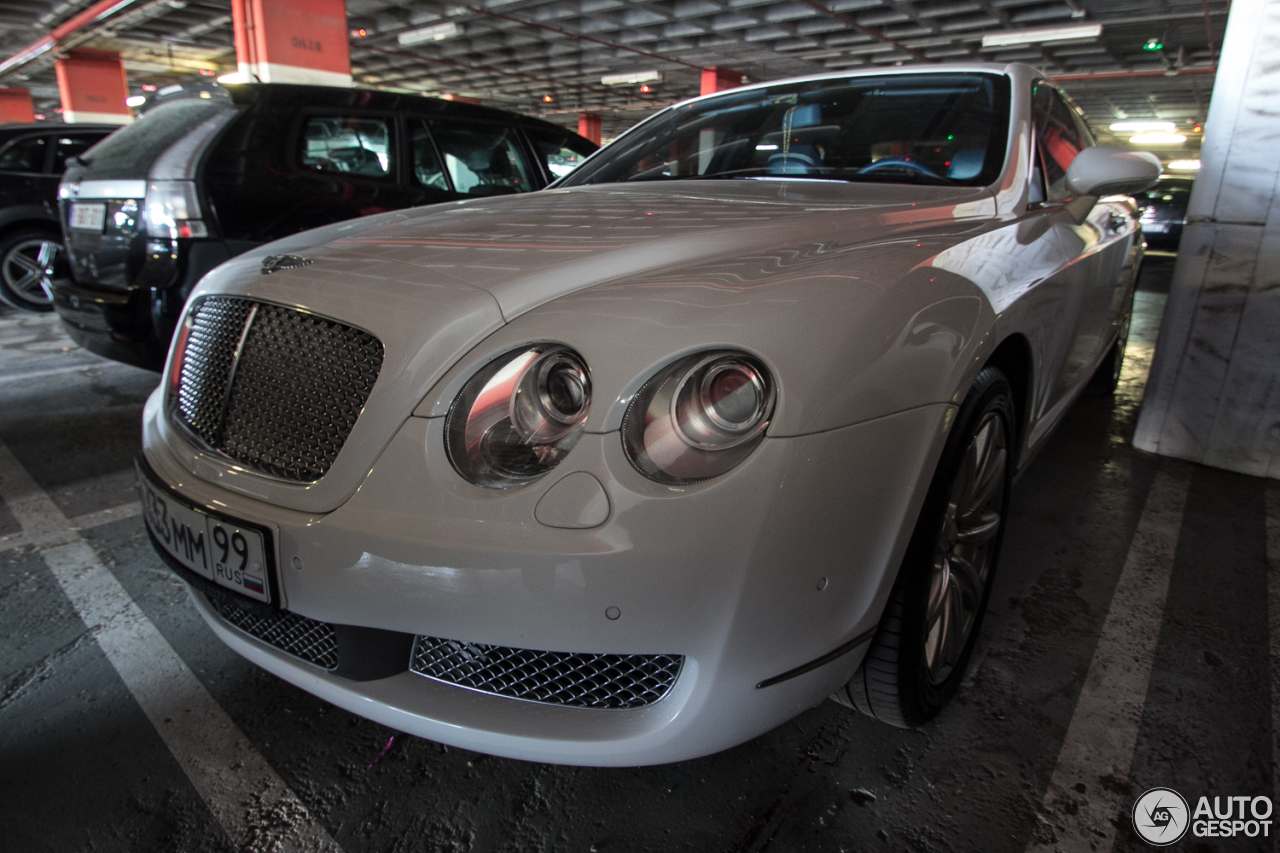 bentley continental flying spur 11 july 2016 autogespot. Cars Review. Best American Auto & Cars Review
