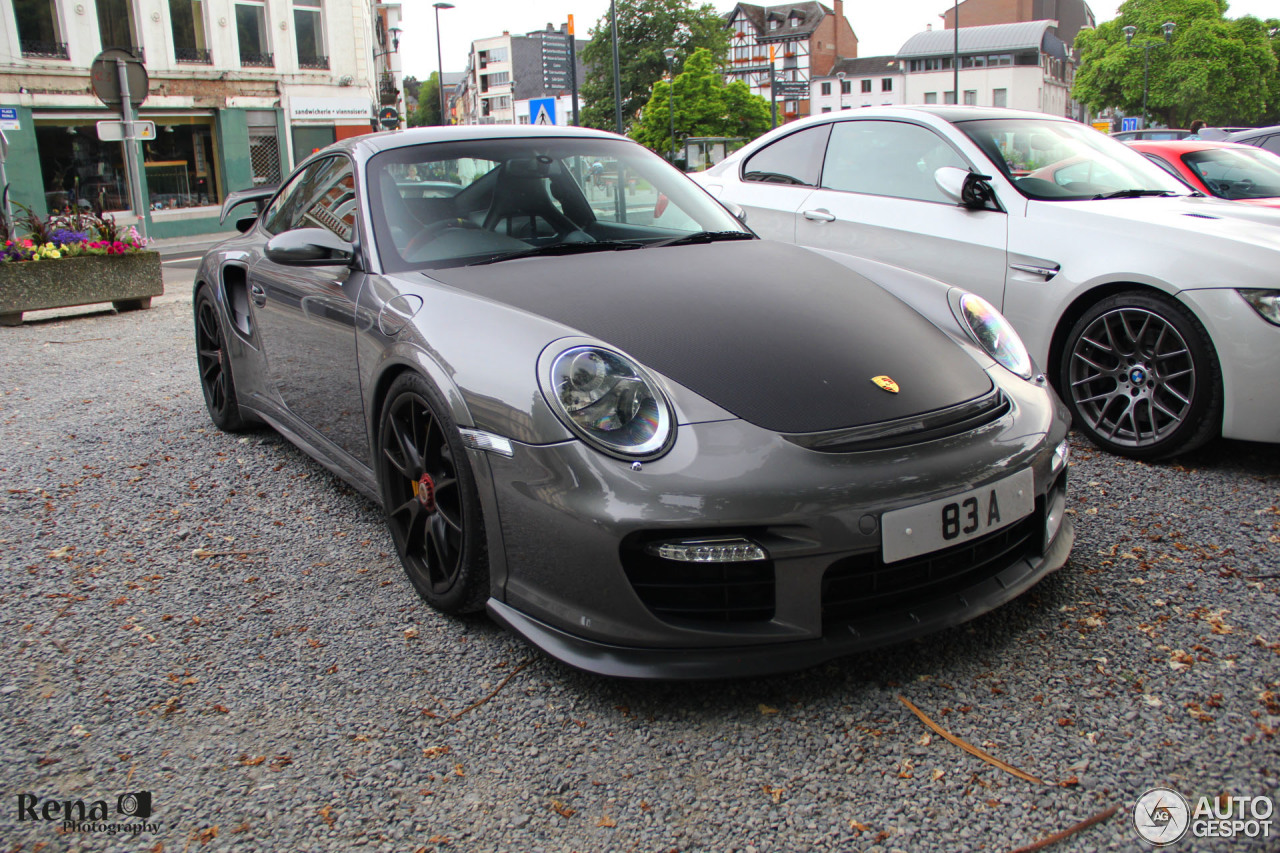 porsche 997 gt2 rs 12 juli 2016 autogespot. Black Bedroom Furniture Sets. Home Design Ideas