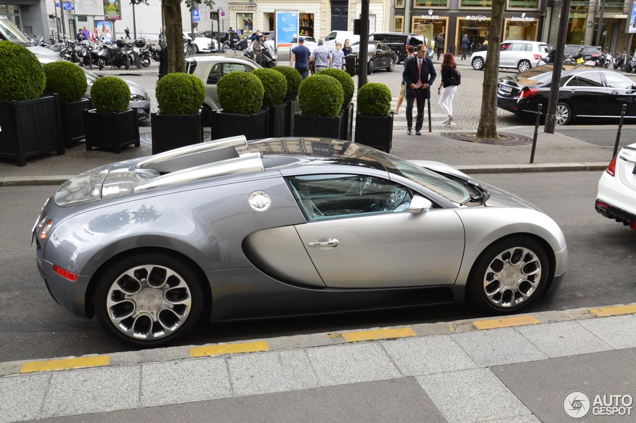 bugatti veyron 16 4 grand sport 13 july 2016 autogespot. Black Bedroom Furniture Sets. Home Design Ideas