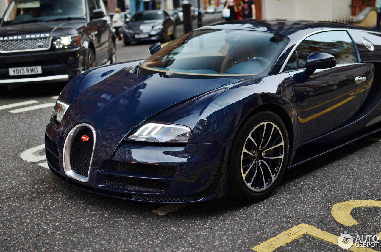 bugatti veyron 16 4 super sport 14 july 2016 autogespot. Black Bedroom Furniture Sets. Home Design Ideas