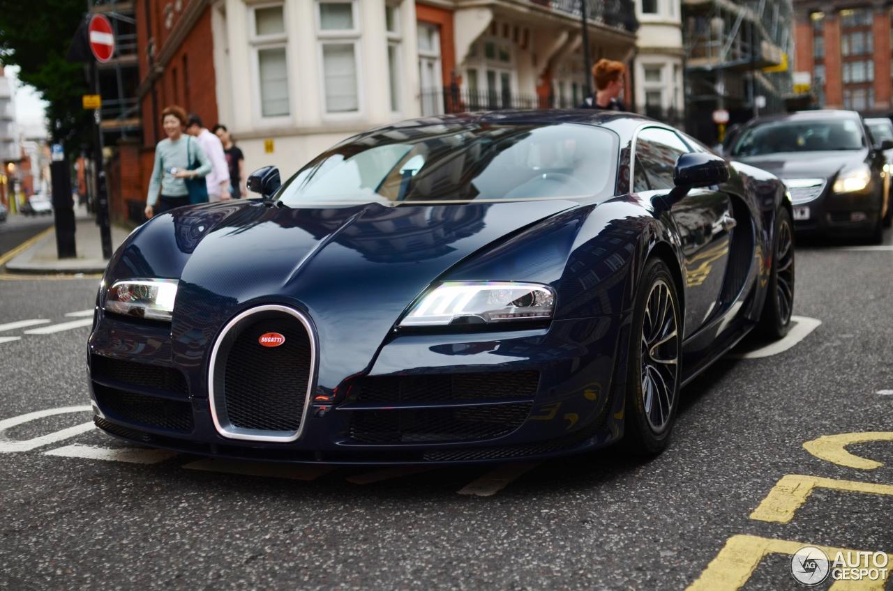 bugatti veyron 16 4 super sport 14 july 2016 autogespot. Black Bedroom Furniture Sets. Home Design Ideas