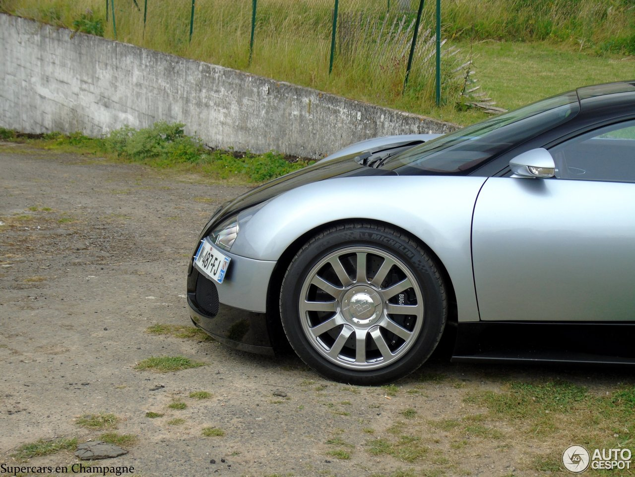 bugatti veyron 16 4 15 july 2016 autogespot. Black Bedroom Furniture Sets. Home Design Ideas