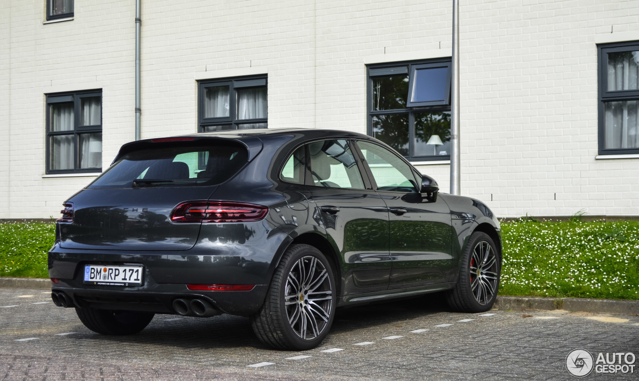 porsche macan forum view single post turbo exterior package photos. Black Bedroom Furniture Sets. Home Design Ideas