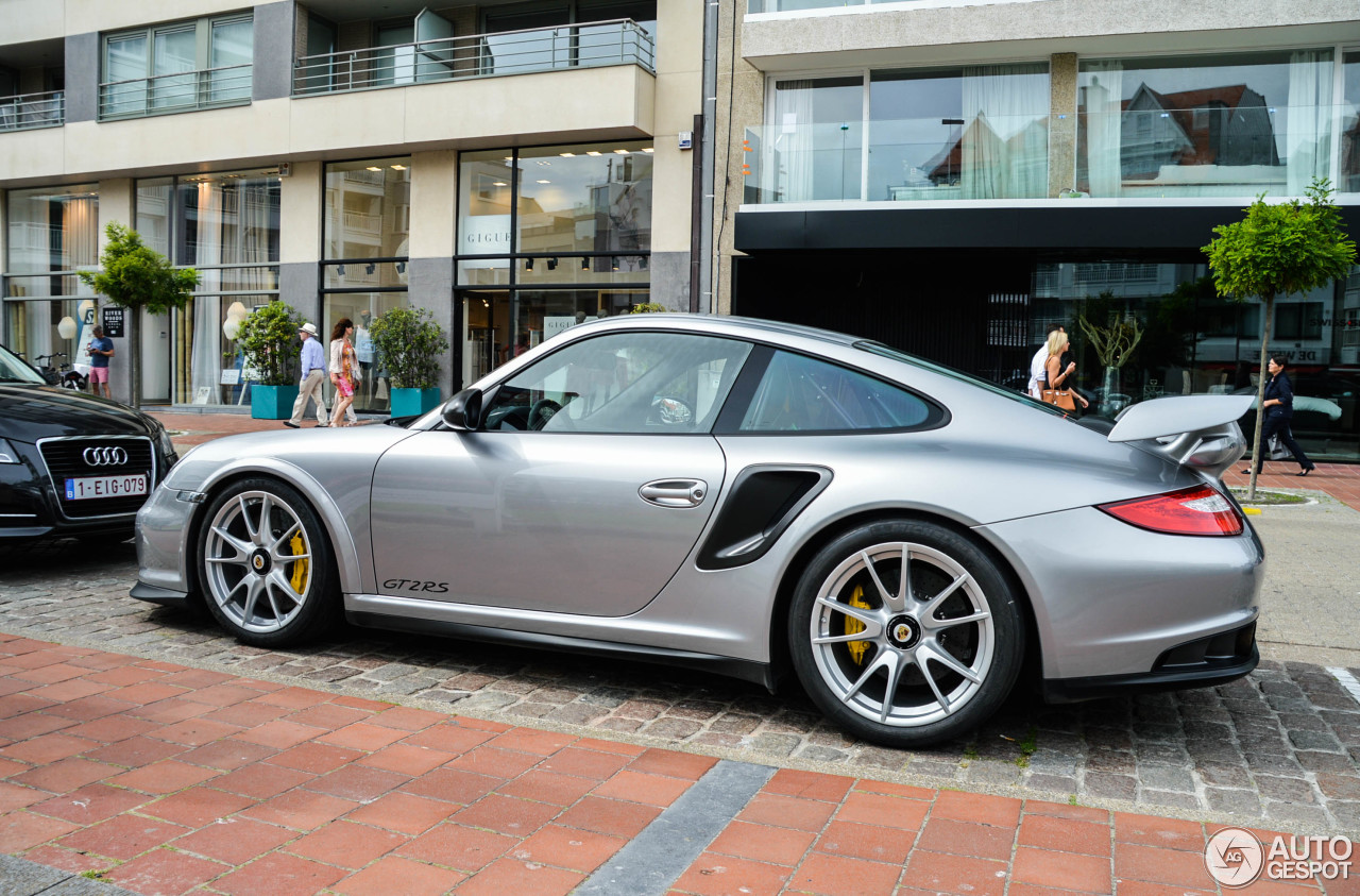 porsche 997 gt2 rs 15 july 2016 autogespot. Black Bedroom Furniture Sets. Home Design Ideas