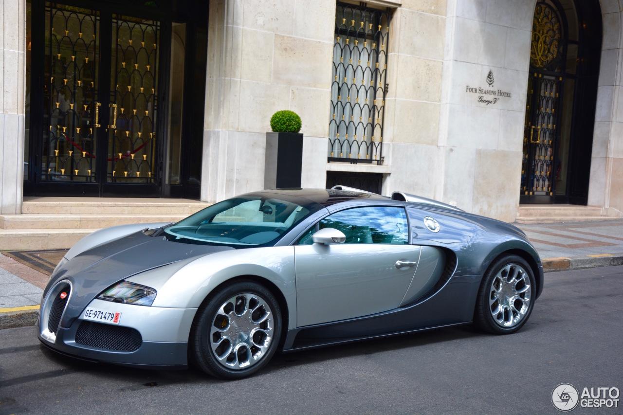 bugatti veyron 16 4 grand sport 17 july 2016 autogespot. Black Bedroom Furniture Sets. Home Design Ideas