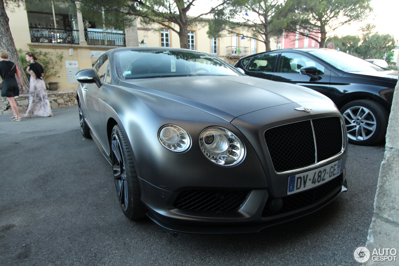 bentley continental gt v8 s 18 juillet 2016 autogespot. Black Bedroom Furniture Sets. Home Design Ideas