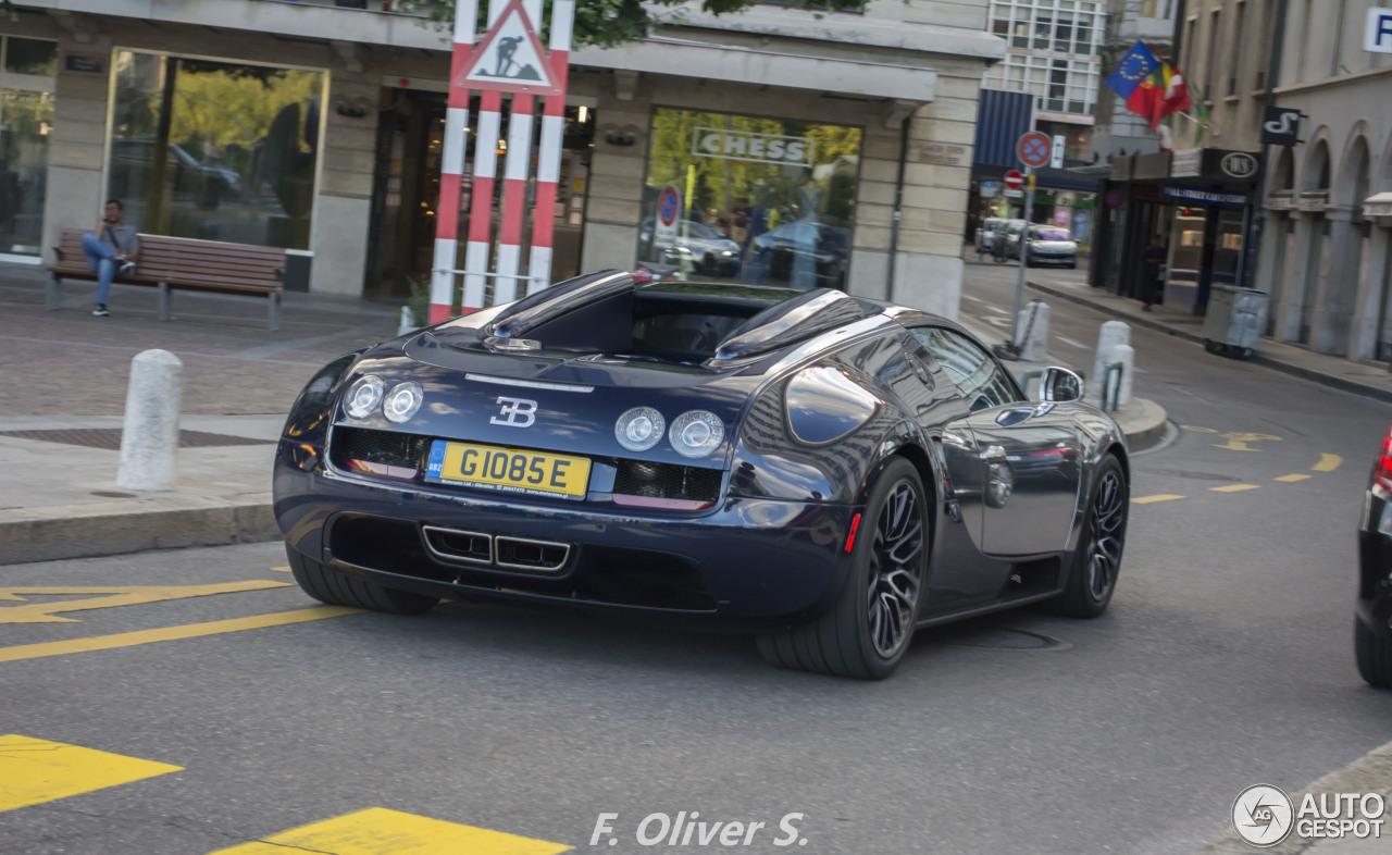 bugatti veyron 16 4 grand sport vitesse ettore bugatti. Black Bedroom Furniture Sets. Home Design Ideas
