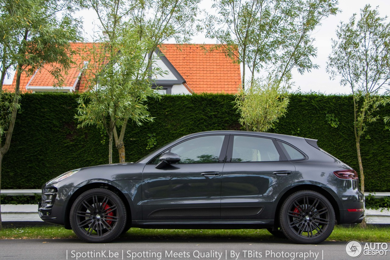 porsche macan forum view single post my17 macan images. Black Bedroom Furniture Sets. Home Design Ideas