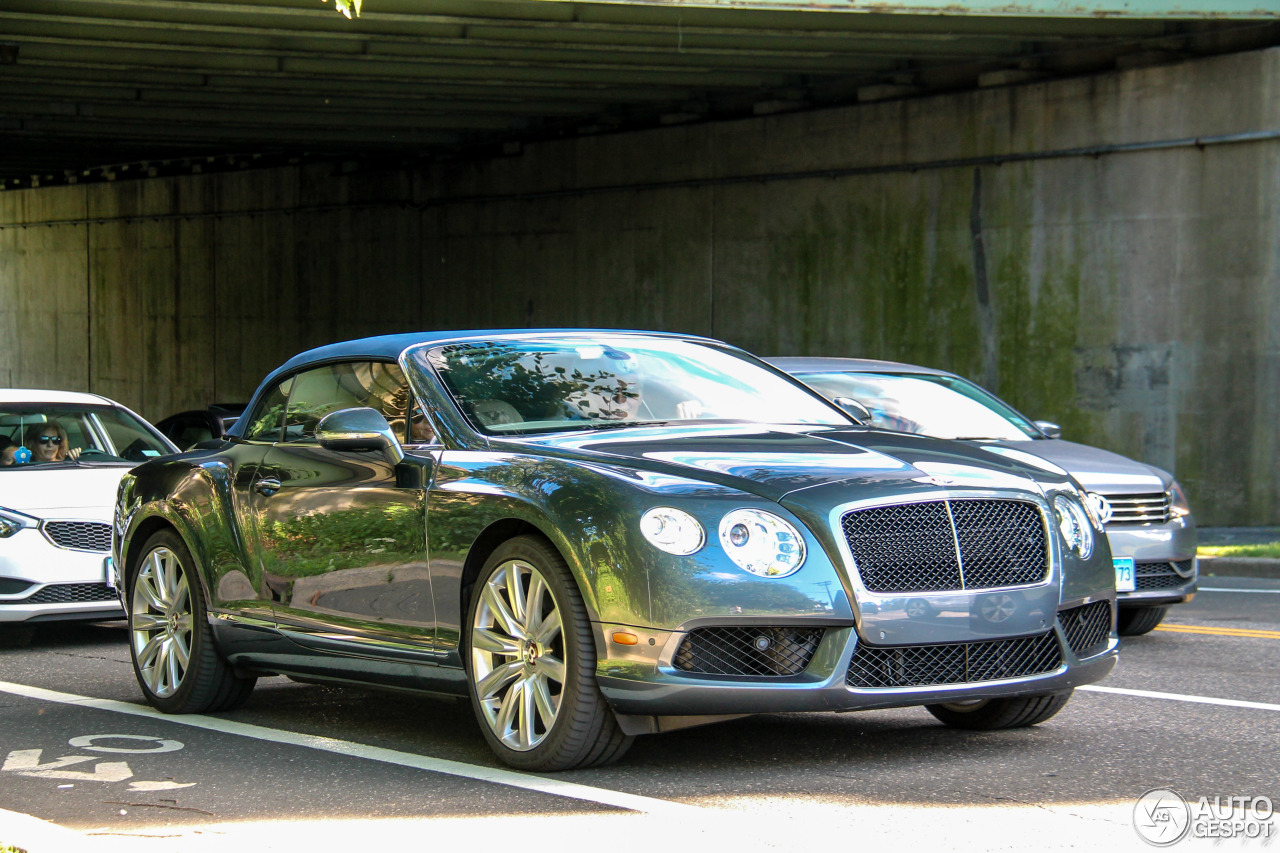bentley continental gtc v8 20 july 2016 autogespot. Cars Review. Best American Auto & Cars Review