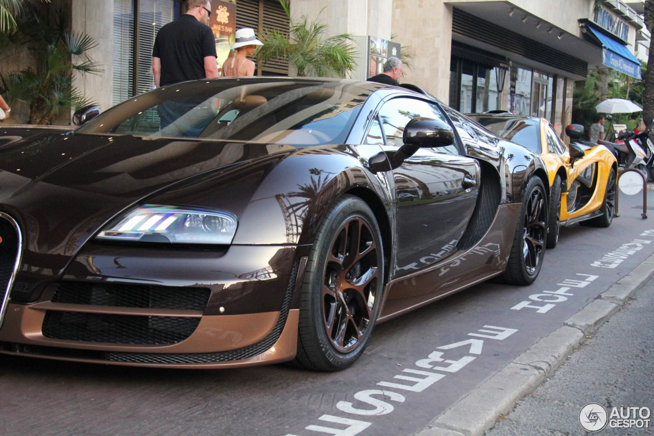 bugatti veyron 16 4 grand sport vitesse rembrandt bugatti 21 july. Cars Review. Best American Auto & Cars Review