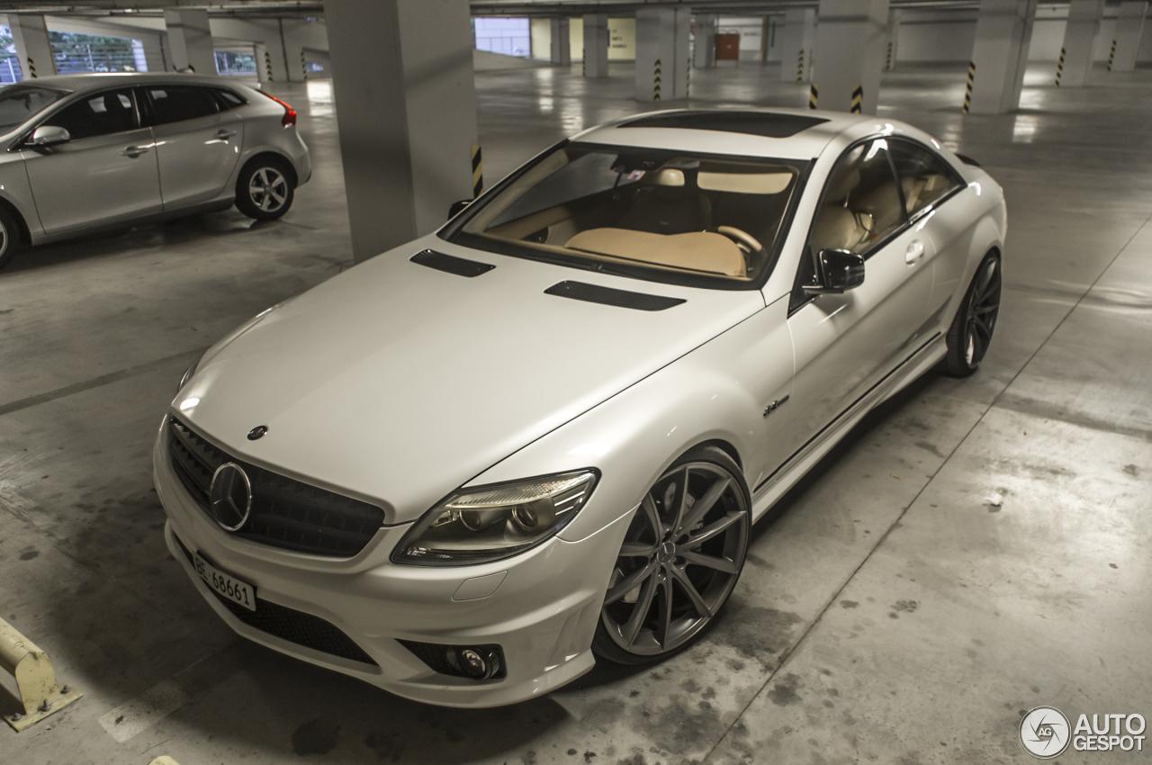 Mercedes Benz Skopje