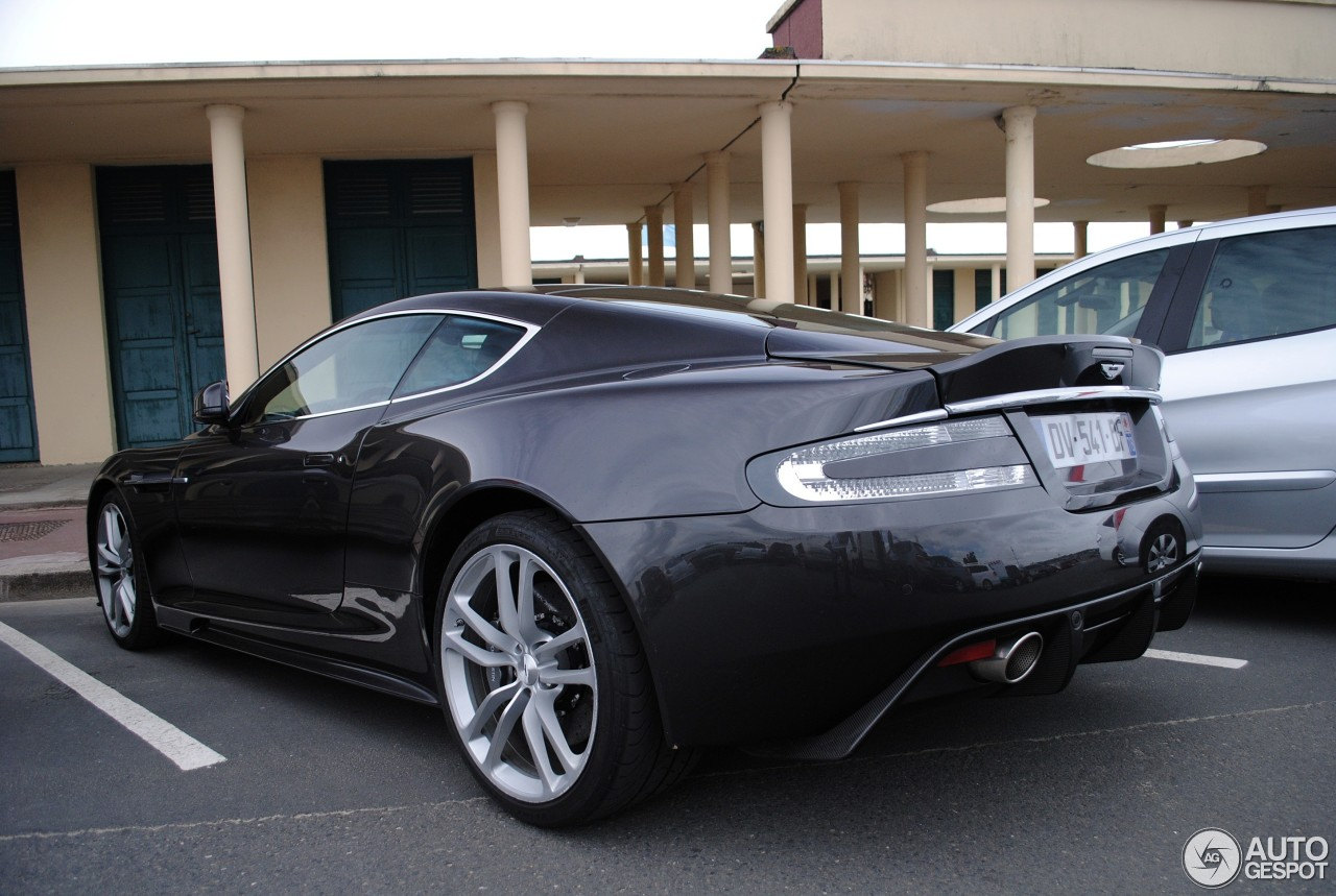 aston martin dbs 23 juillet 2016 autogespot. Black Bedroom Furniture Sets. Home Design Ideas