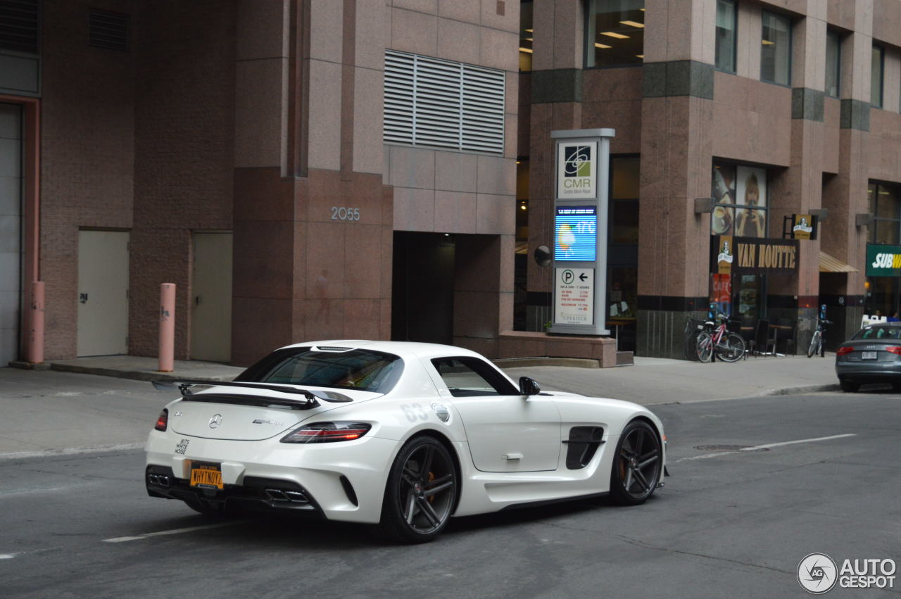 mercedes benz sls amg black series 23 july 2016 autogespot. Cars Review. Best American Auto & Cars Review