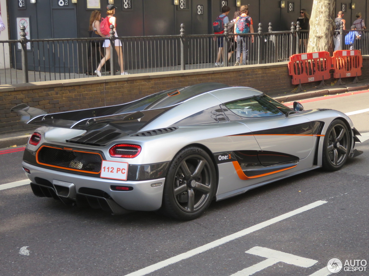 4 moreover Watch furthermore 21 in addition 03 additionally 12. on koenigsegg newest car