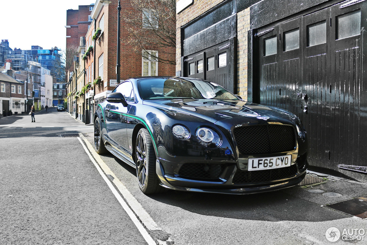 bentley continental gt3 r 26 july 2016 autogespot. Black Bedroom Furniture Sets. Home Design Ideas