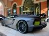 Lamborghini Aventador LP700-4 Hamann Nervudo