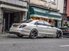 Mercedes-Benz Brabus S B63S-730 V222