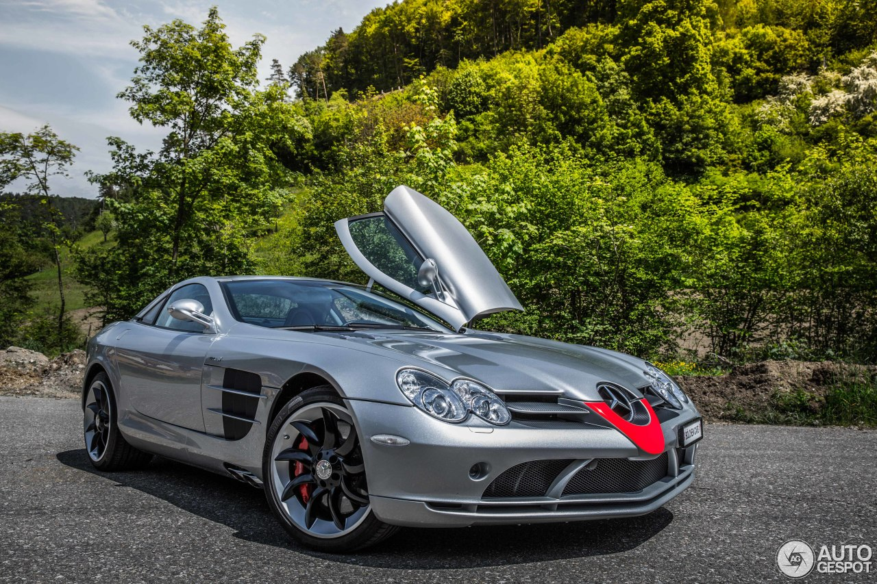 Mercedes benz slr mclaren 3 august 2016 autogespot for Mercedes benz slr mclaren price
