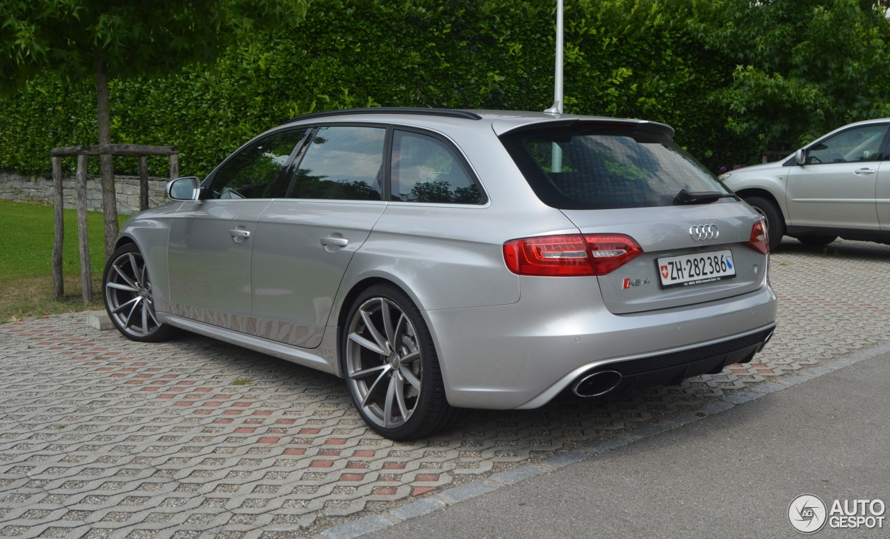 2015 audi rs4 avant for sale 14