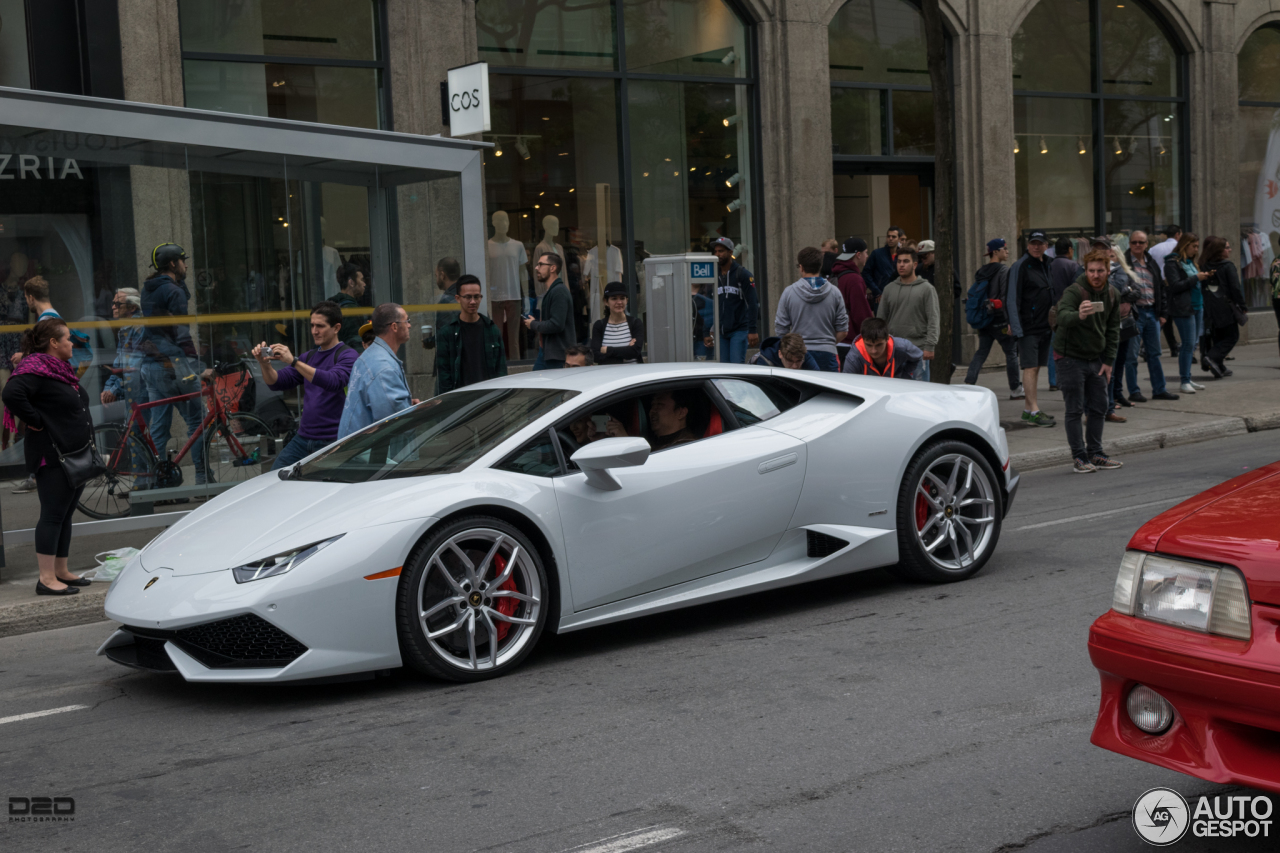 lamborghini huracan price in canada 2017 lamborghini huracan spyder lp580 2 lamborghini calgary. Black Bedroom Furniture Sets. Home Design Ideas
