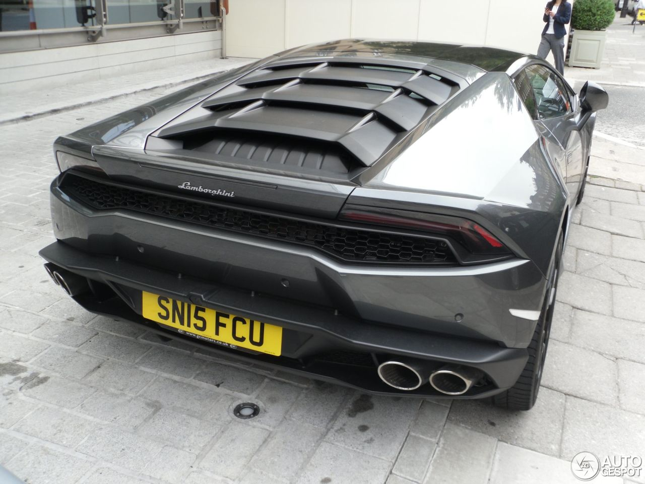 lamborghini huracan uk price lamborghini huracan uk price. Black Bedroom Furniture Sets. Home Design Ideas