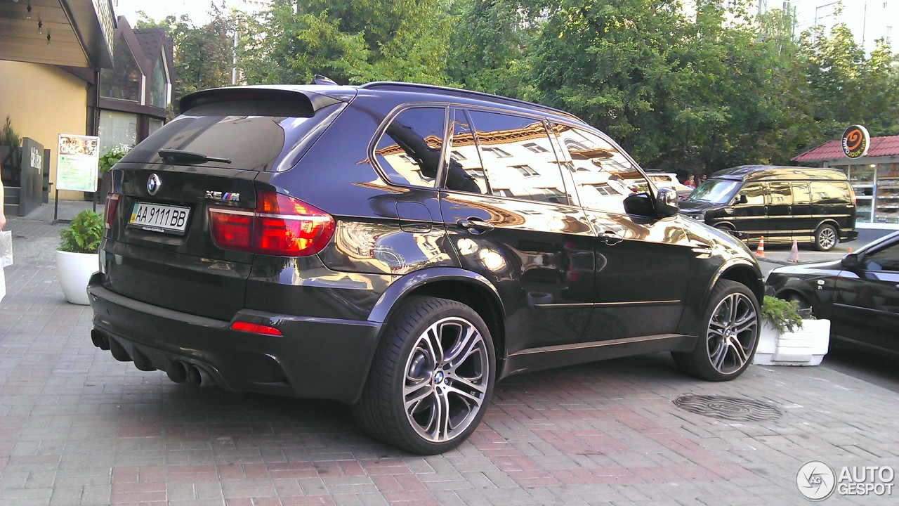 bmw x5 m e70 2013 14 august 2016 autogespot. Black Bedroom Furniture Sets. Home Design Ideas