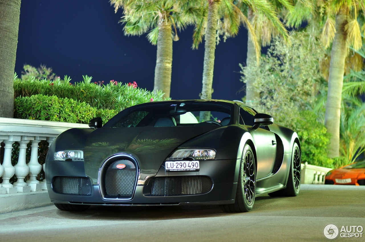 bugatti veyron 16 4 grand sport 15 august 2016 autogespot. Cars Review. Best American Auto & Cars Review