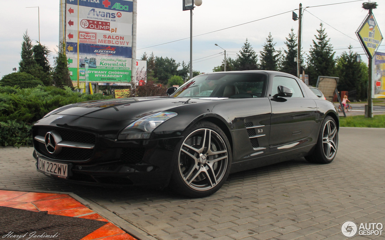 Mercedes benz sls amg price review pics specs html for Mercedes benz sls price