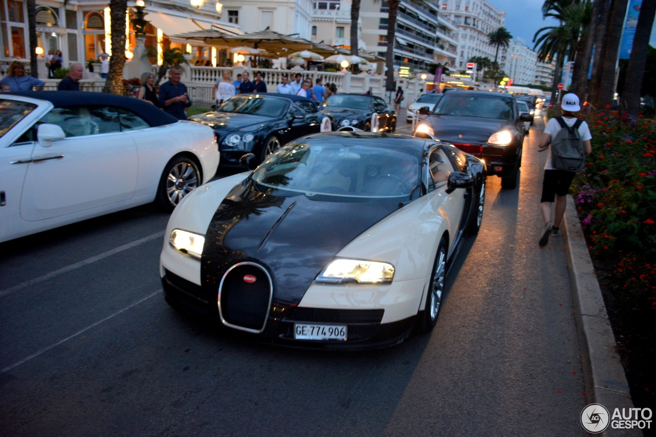 bugatti veyron 16 4 grand sport vitesse 16 august 2016 autogespot. Black Bedroom Furniture Sets. Home Design Ideas