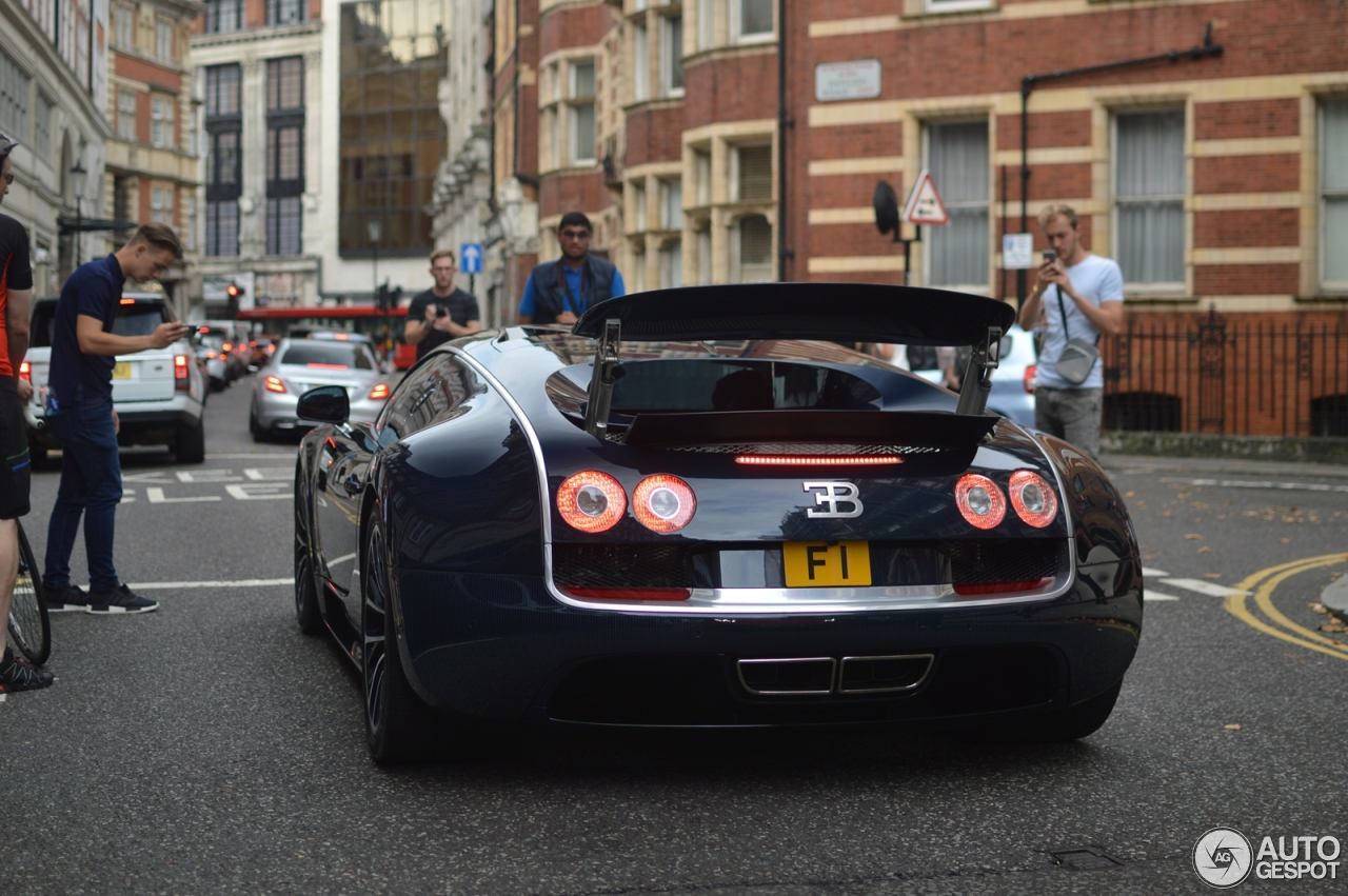bugatti veyron 16 4 super sport 17 august 2016 autogespot. Cars Review. Best American Auto & Cars Review