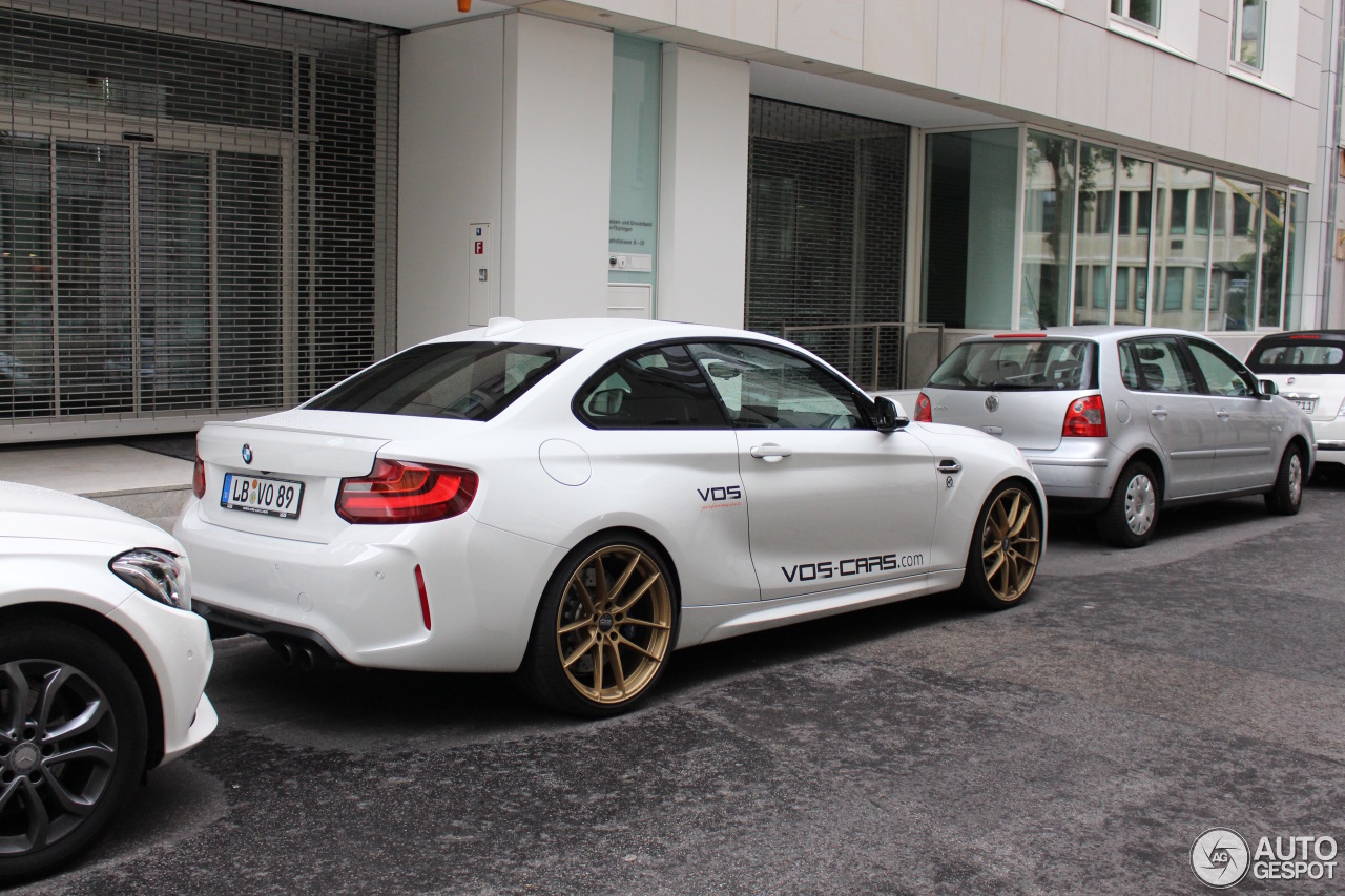 bmw-m2-coupe-f87-vos-performance-c217620