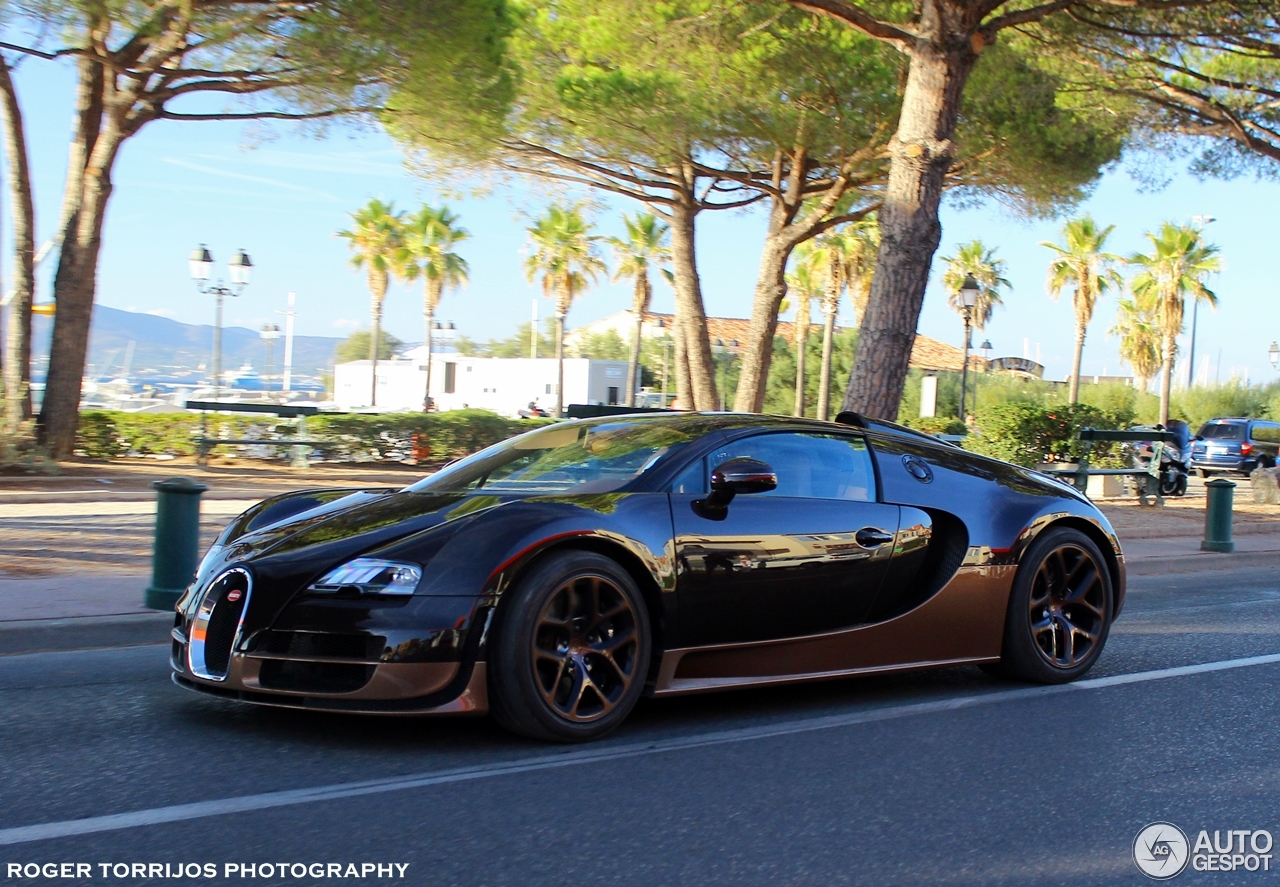 bugatti veyron 16 4 grand sport vitesse rembrandt bugatti 22 august 2016. Black Bedroom Furniture Sets. Home Design Ideas