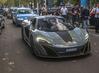 McLaren 675LT Edo Competition