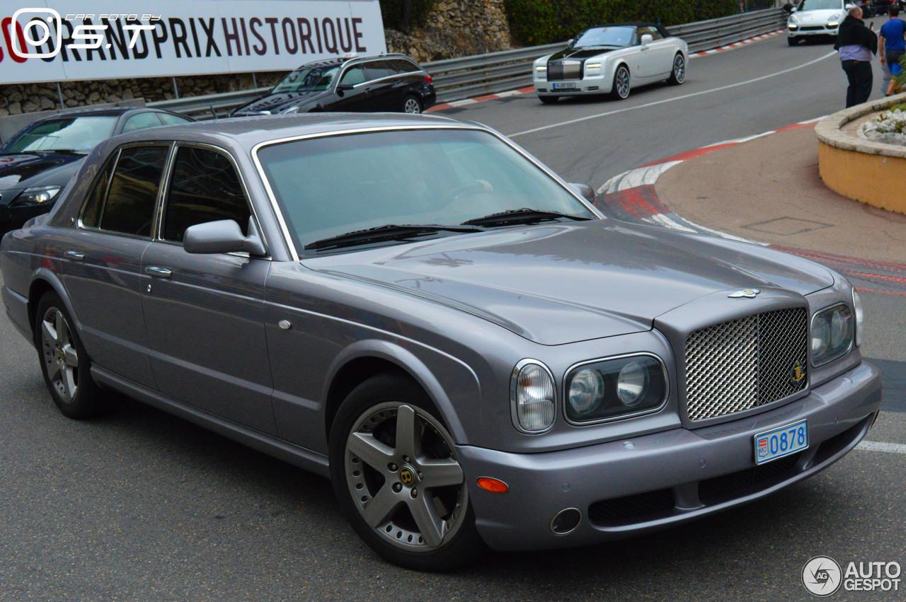 Bentley arnage t 26 augustus 2016 autogespot for O garage arnage