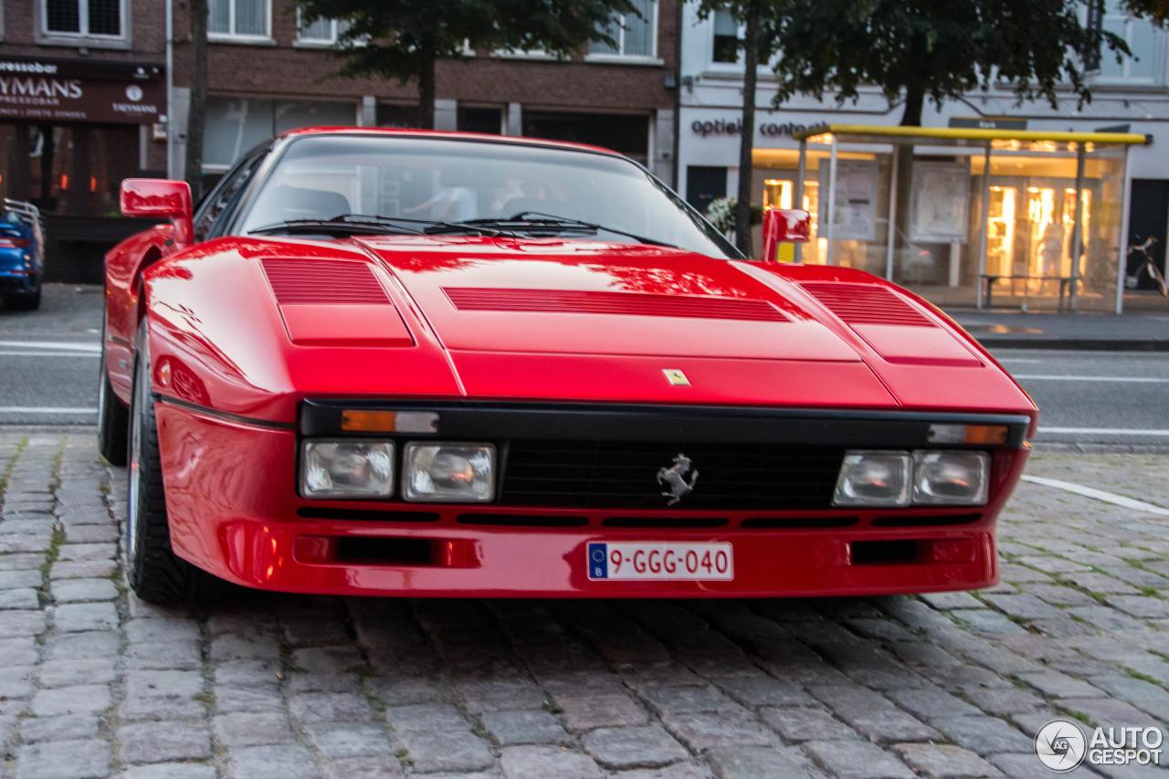 Image Result For Ferrari Colors