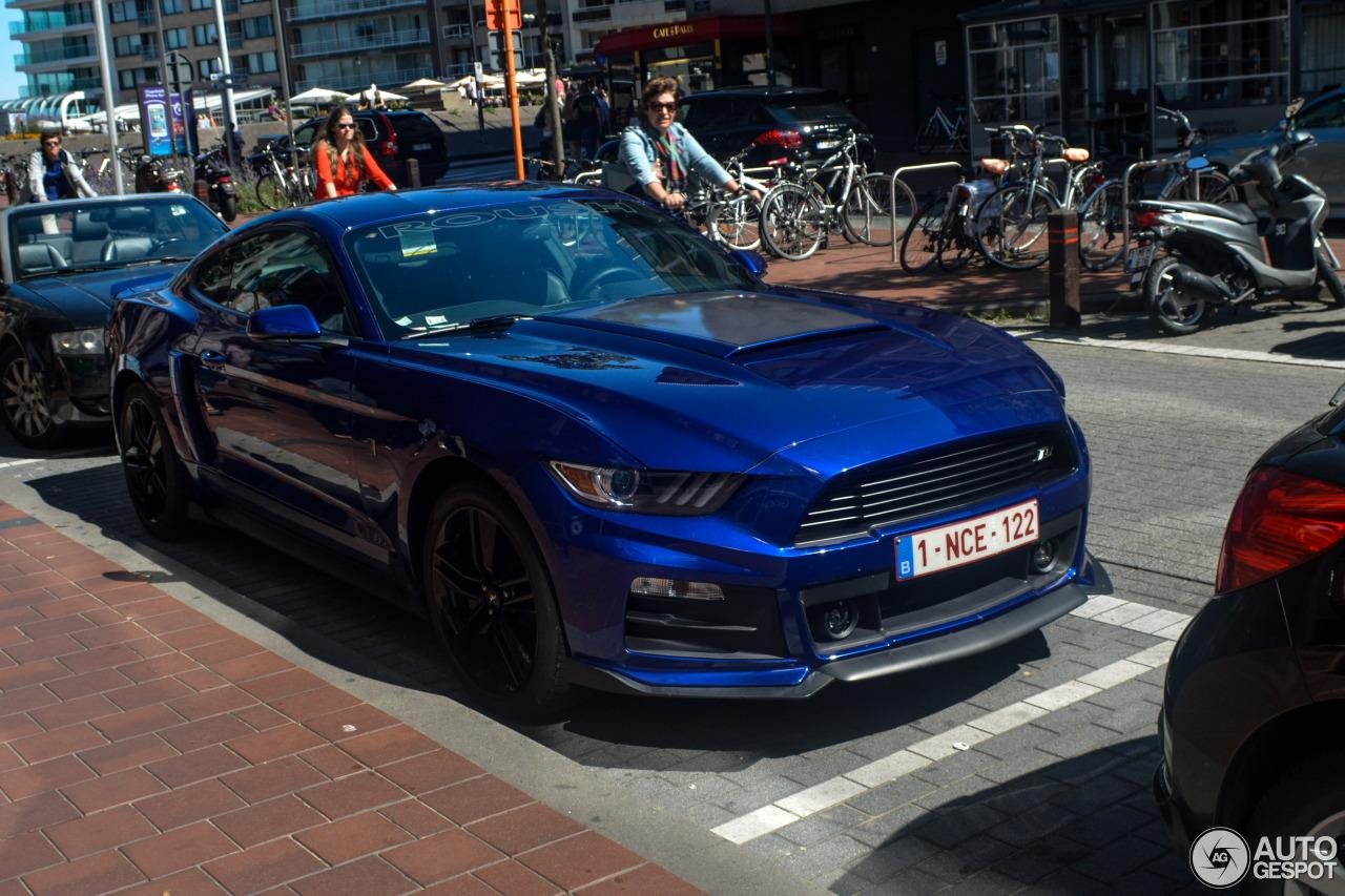 2015 Mustang Gt 350 Price.html   Autos Weblog