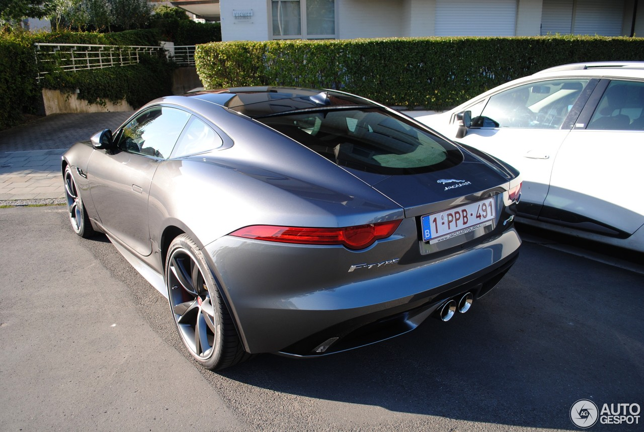 2007 jaguar f type coupe price. Black Bedroom Furniture Sets. Home Design Ideas