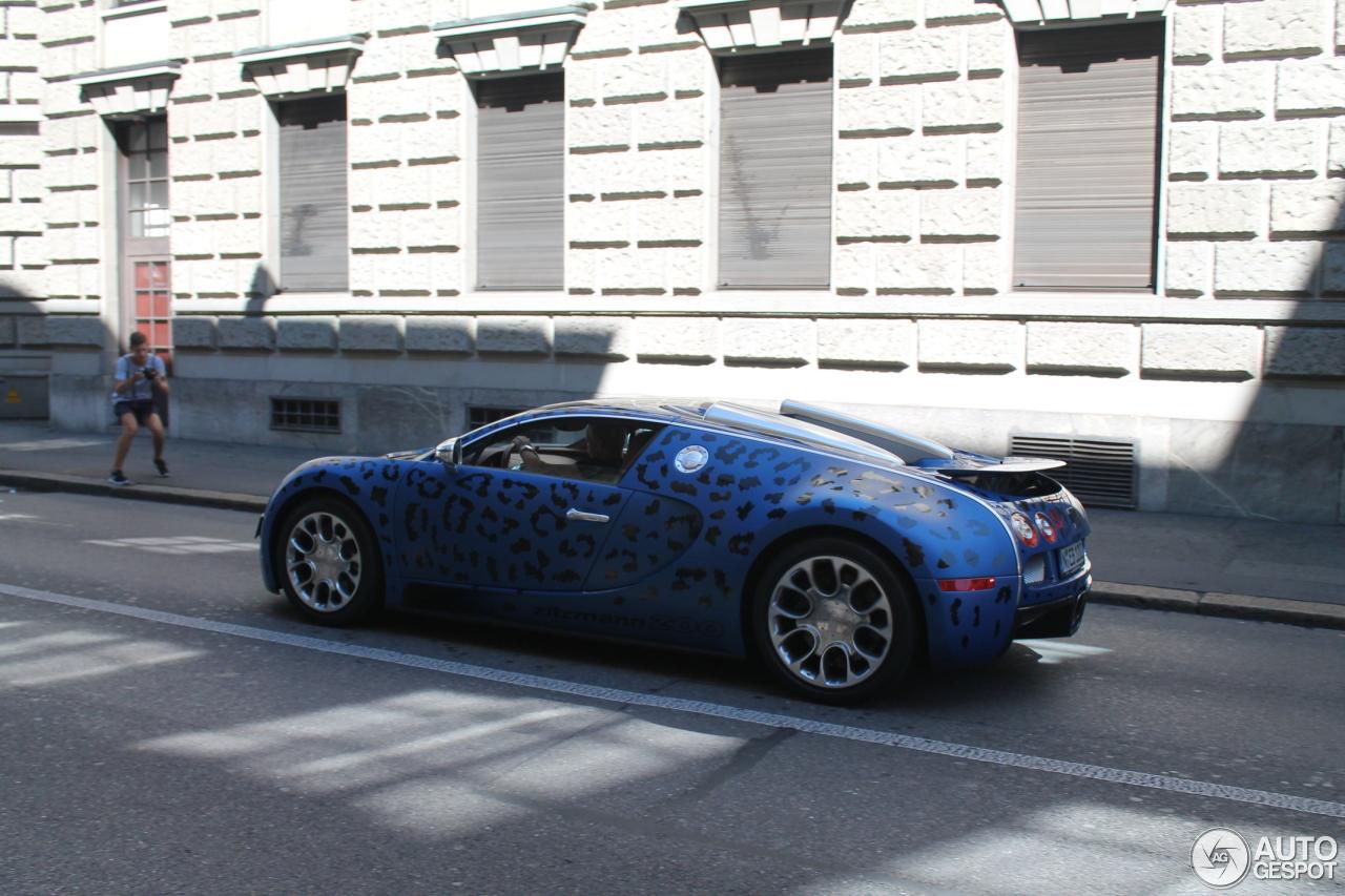 bugatti veyron 16 4 grand sport 31 august 2016 autogespot. Black Bedroom Furniture Sets. Home Design Ideas
