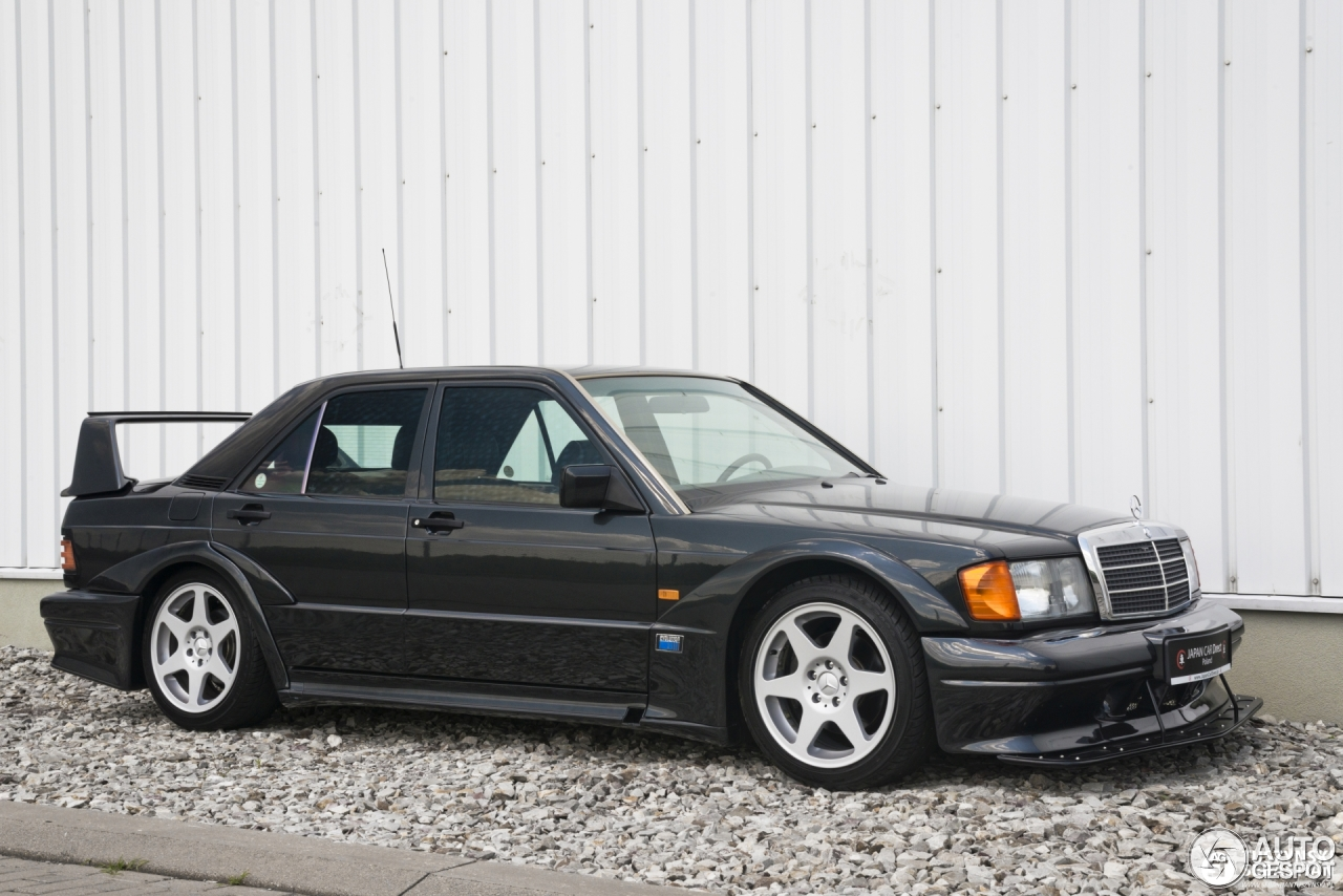 List of synonyms and antonyms of the word mercedes evo for Mercedes benz list
