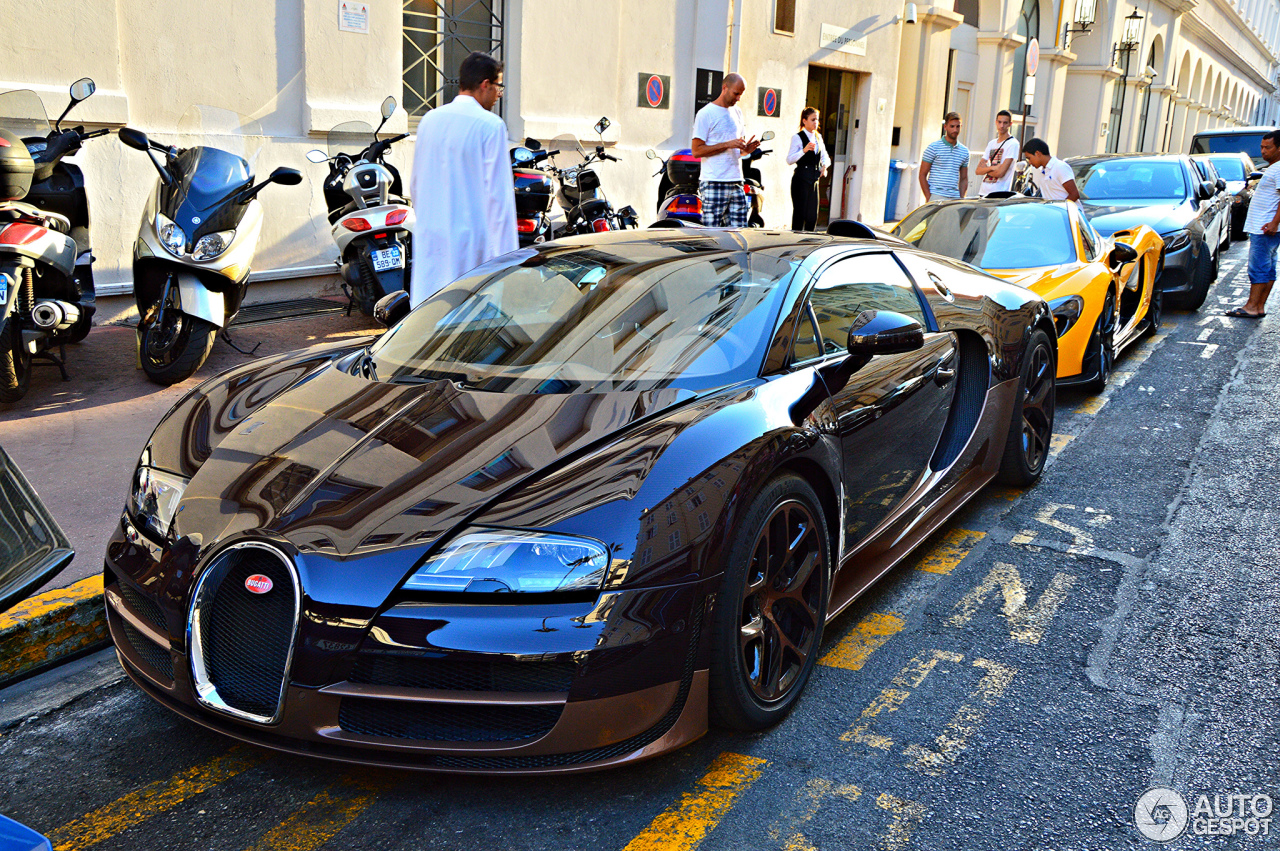 bugatti veyron 16 4 grand sport vitesse rembrandt bugatti 2 september 2016. Black Bedroom Furniture Sets. Home Design Ideas
