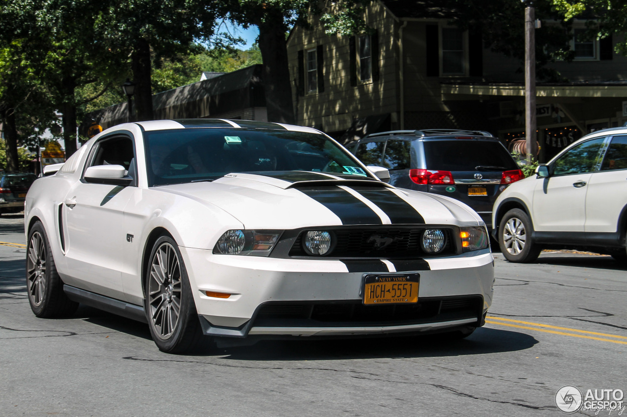2010 mustang gt for sale autos post. Black Bedroom Furniture Sets. Home Design Ideas