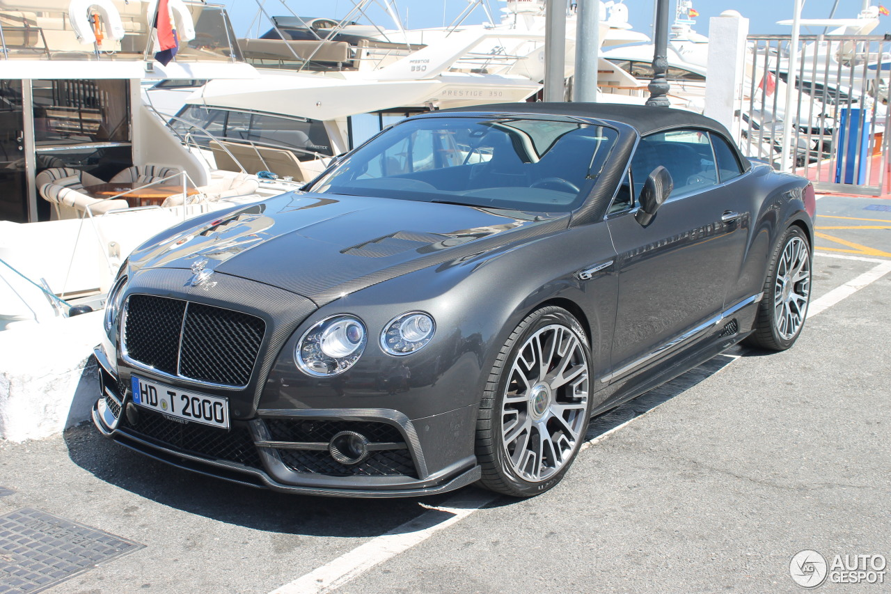 bentley mansory continental gtc speed 2015 4 september. Black Bedroom Furniture Sets. Home Design Ideas