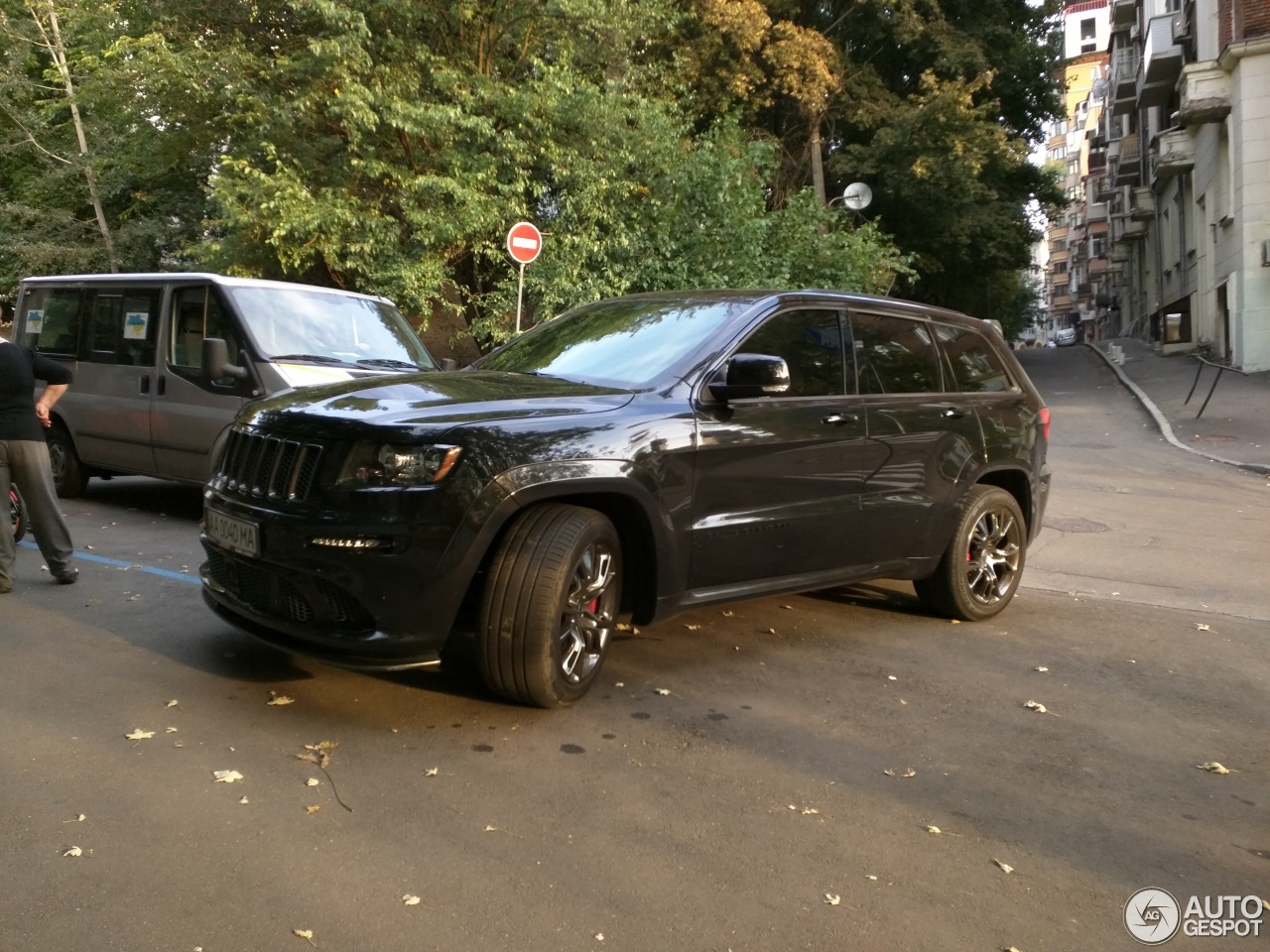 jeep grand cherokee srt 8 2012 4 september 2016 autogespot. Cars Review. Best American Auto & Cars Review