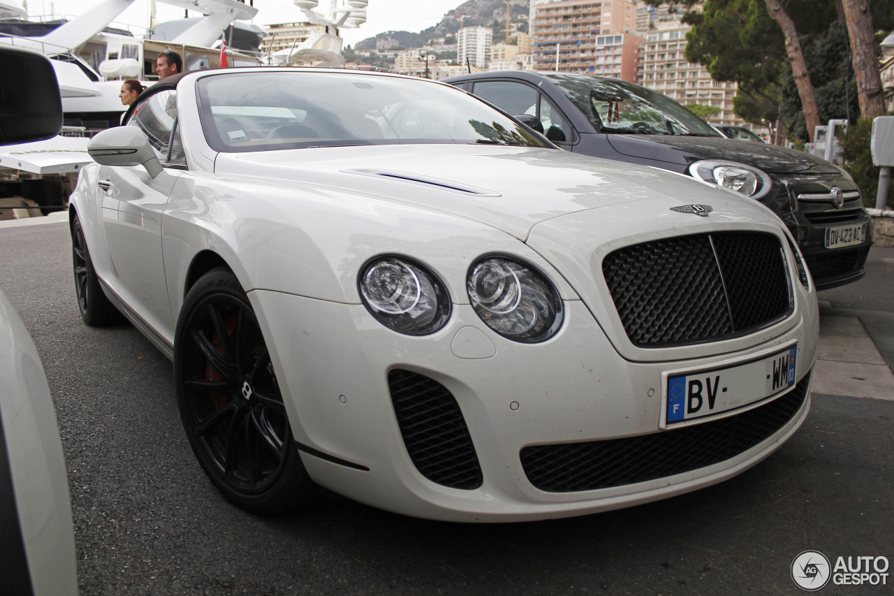 bentley continental supersports convertible 5 september 2016. Cars Review. Best American Auto & Cars Review