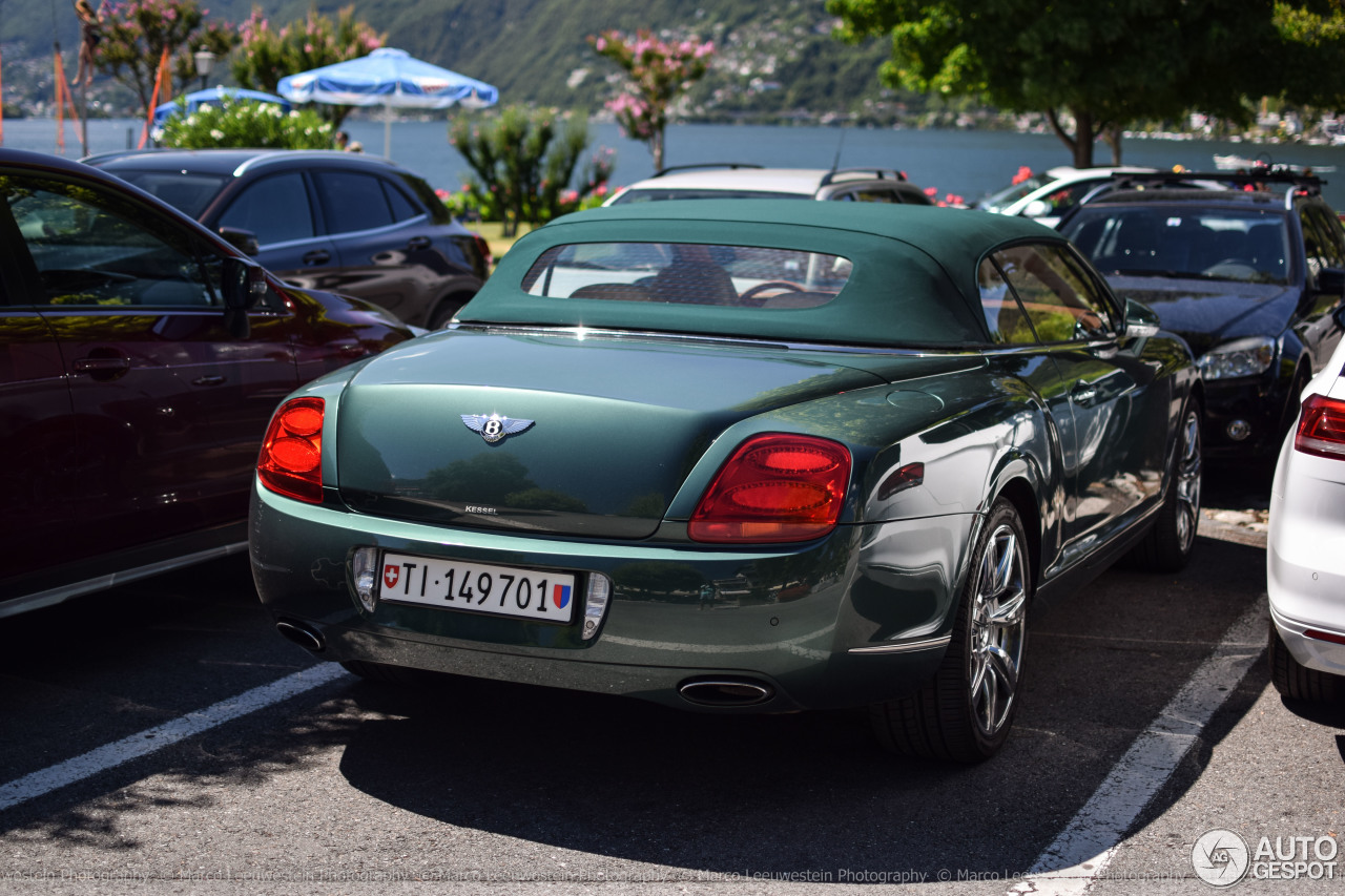 bentley continental gtc 6 september 2016 autogespot. Cars Review. Best American Auto & Cars Review