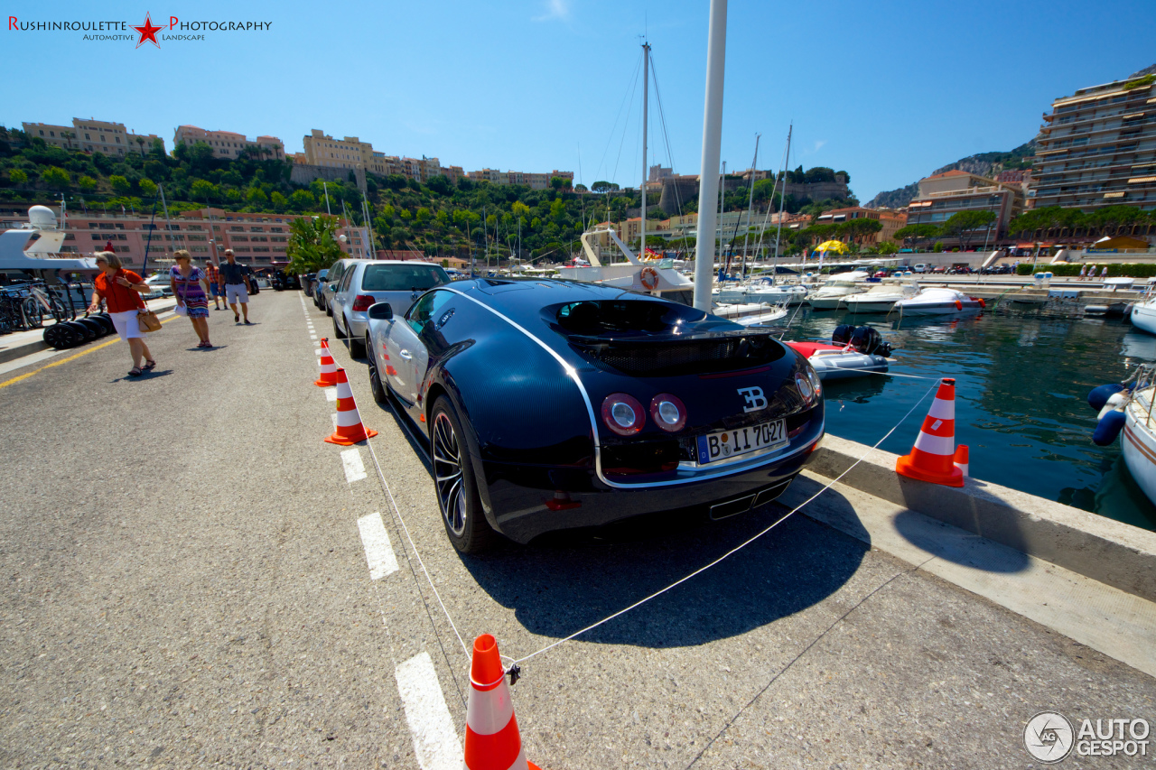 bugatti veyron 16 4 super sport 11 september 2016 autogespot. Cars Review. Best American Auto & Cars Review