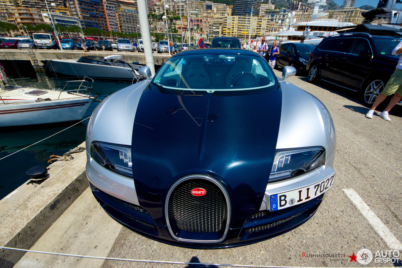 bugatti veyron 16 4 super sport 11 september 2016 autogespot. Black Bedroom Furniture Sets. Home Design Ideas