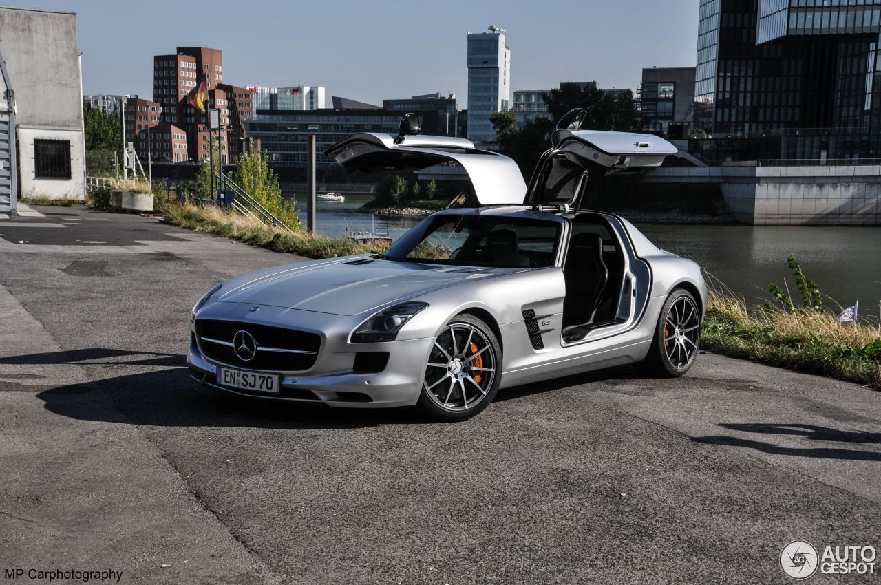 mercedes benz sls amg gt 12 september 2016 autogespot. Black Bedroom Furniture Sets. Home Design Ideas