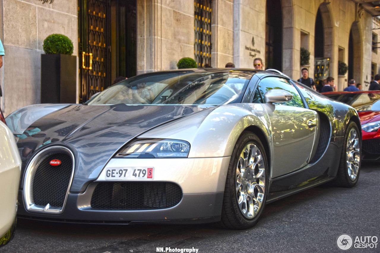 bugatti veyron 16 4 grand sport 23 september 2016 autogespot. Black Bedroom Furniture Sets. Home Design Ideas
