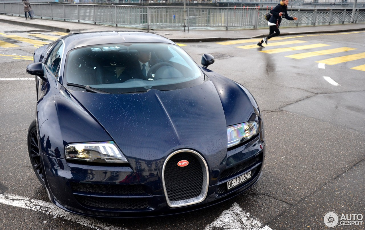 bugatti veyron 16 4 super sport 25 september 2016 autogespot. Cars Review. Best American Auto & Cars Review